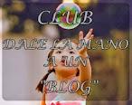 Dale La Mano a un Blog