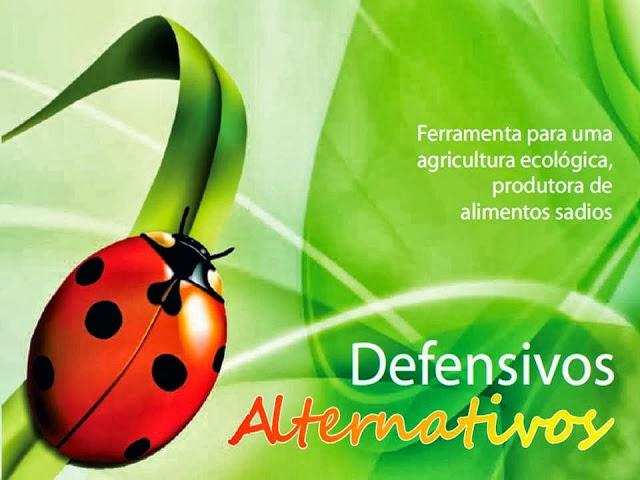 http://www.crea-rj.org.br/wp-content/uploads/2013/06/cartilha_defensivos_crea-rj_WEB.pdf