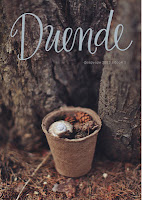 DUENDE -   