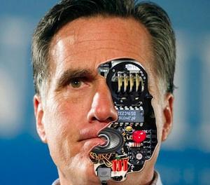 romney-robot1.jpg