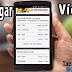 Descargar Vídeos De YouTube Desde Tu Android Fácil Y Rápido.
