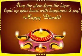 Happy Diwali 2015 Greetings Cards and Wallpapers