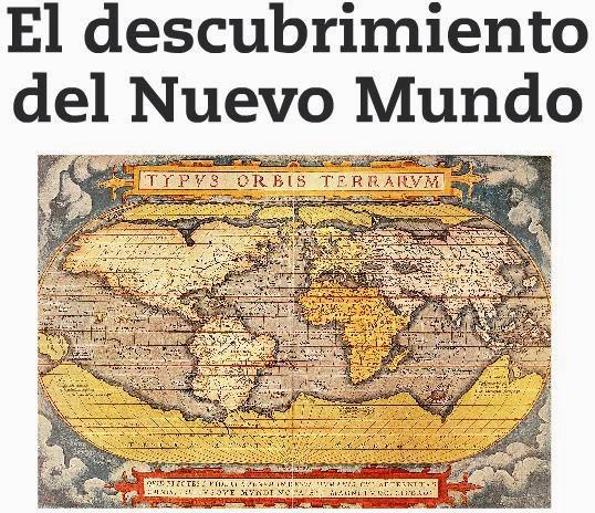 http://www.e-vocacion.es/files/html/1433151/recursos/la/U14/pages/recursos/143315_P180P/143315_P180.html