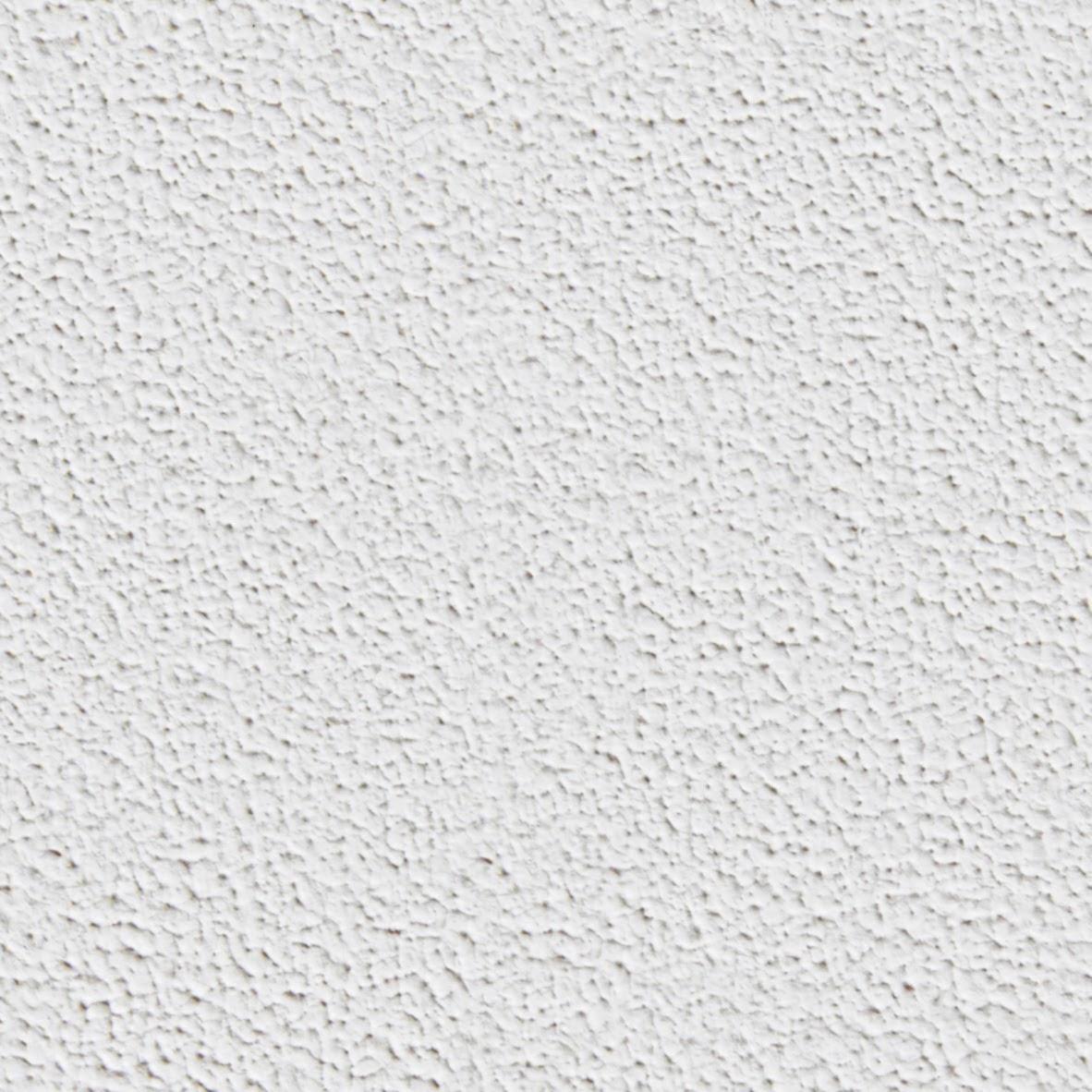Mesmerizing White Stucco Images - Best idea home design - extrasoft.us