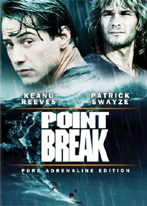  Cht H - Point Break - 1991