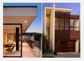 Kumpulan Desain Rumah Minimalis Terbaru 6