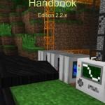 buildcraft mod 150x150 BuildCraft 1.5.2 Mod Minecraft 1.5.2