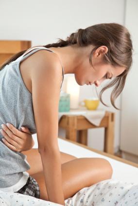 Menstrual pain removal mantra for female or women Masik Dharam