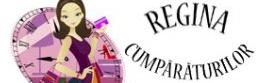 concurs regina cumparaturilor 2013, emisiunea regina cumparaturilor cand se difuzeaza, de unde cumpara haine regina cumparaturilor