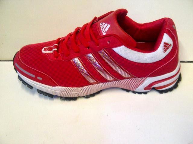Toko jual sepatu olahraga murah,Sepatu Adidas Running,Gambar Sepatu Adidas