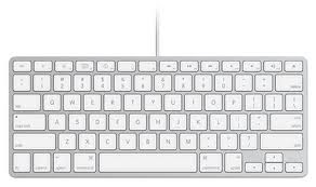 Flexible Keyboard For Laptop