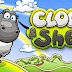 Clouds & Sheep Premium Apk v1.9.9