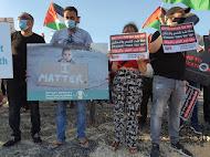 El gobierno de Israel amenaza con la anexión de territorios de la Cisjordania ocupada