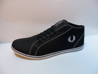 sepatu fred perry, sepatu fred perry high, sepatu fred perry tinggi, sepatu fred perry high murah, sepatu fred perry high baru, toko sepatu fred perry high, sepatu online fred perry high, jual sepatu fred perry high, beli sepatu fred perry high, belanja sepatu fred perry high, sepatu fred perry high men, sepatu fred perry high pria, gambar sepatu fred perry high
