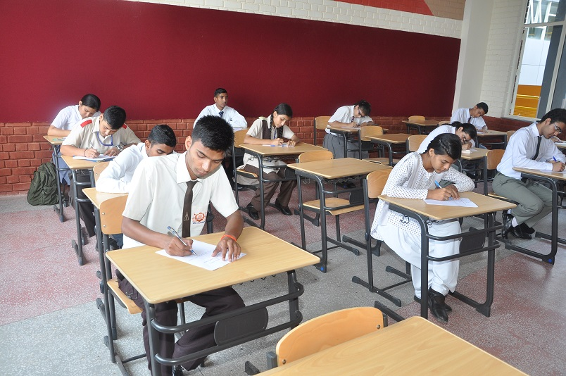 national essay writing competition 2015