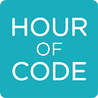 hourofcode.com