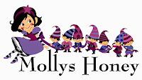 Mollys-Honey