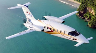 beasiswa pilot susi air,gaji pilot air asia,susi air pilot jobs,susi air pilot salary,susi air pilot pay,gaji pilot lion air,pilot lion air,gaji pilot batik air,gaji pilot susi air,gaji pilot,