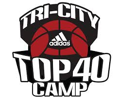 "Adidas Tri-City ""March Madness Elite Skills Camp"""