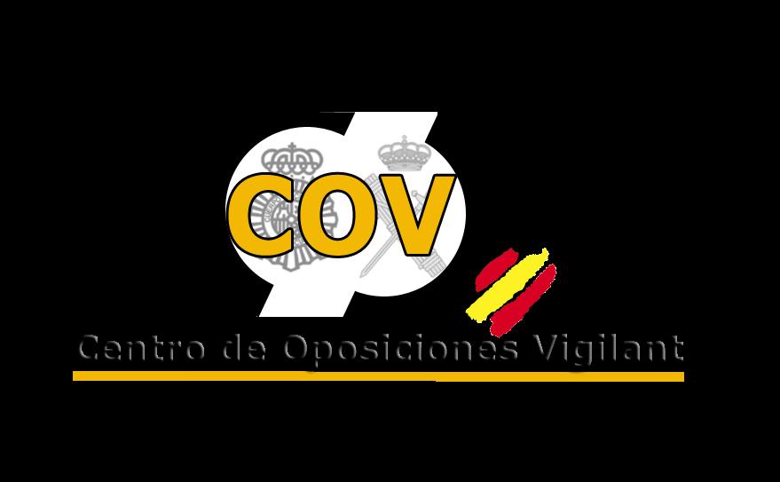 oposicion instituciones penitenciarias