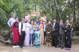 Xem Phim Cu Lao Lua