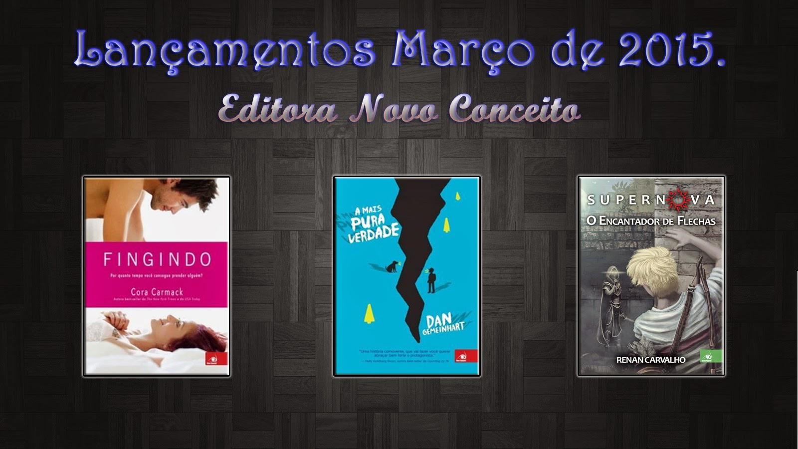 http://livrosetalgroup.blogspot.com.br/p/editora.html