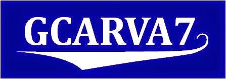 GCARVA7