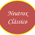 Neutrox Clássico