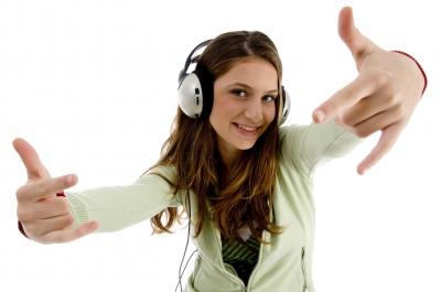 music mp3 free