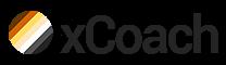 xCoach