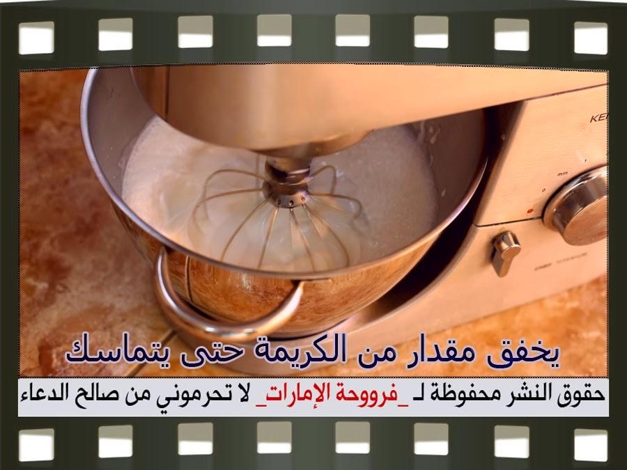 http://1.bp.blogspot.com/-7dviFMVdjLc/VHb_LMzUsTI/AAAAAAAAC80/Bsm68kxJkXs/s1600/23.jpg