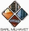 SARL Milhavet eco artisan