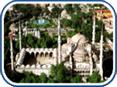 sultanahmet mobese izle