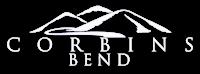 http://www.corbinsbend.com/