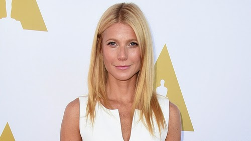 Gwyneth Paltrow quiere estar en 'American Horror Story: Freak Show'