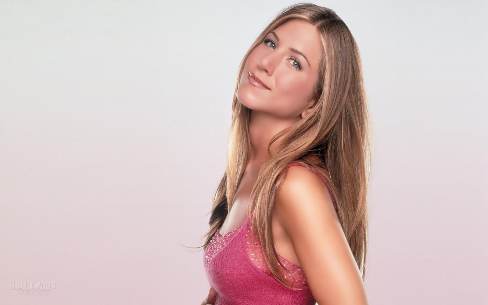 http://1.bp.blogspot.com/-7dxcEA4sgYU/UB4LokquJdI/AAAAAAAAAwM/sPmho5-JYpI/s1600/Jennifer+Aniston+Wallscelebs.blogspot+(4).jpg