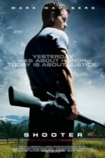 Watch Shooter 2007 Megavideo Movie Online