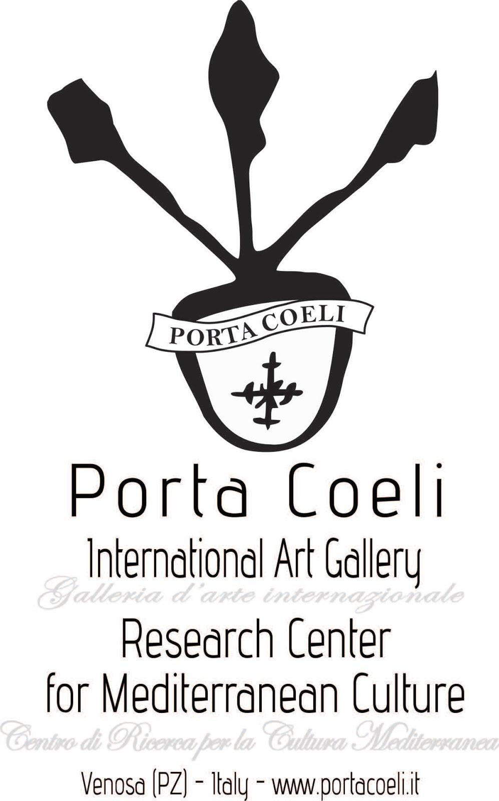 Porta Coeli, International Art Gallery