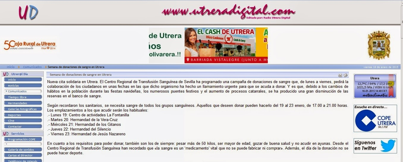 http://www.utreradigital.com/utreradigital/index.php?option=com_content&task=view&id=37100&Itemid=58