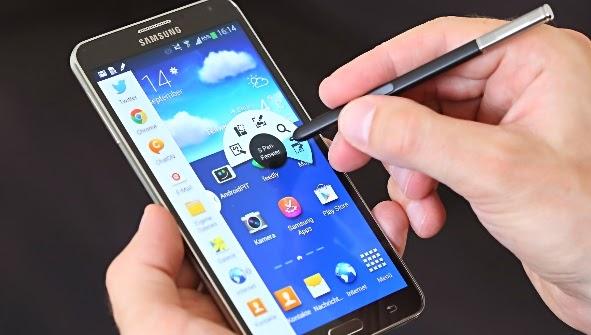 Tips Melindungi Layar Android