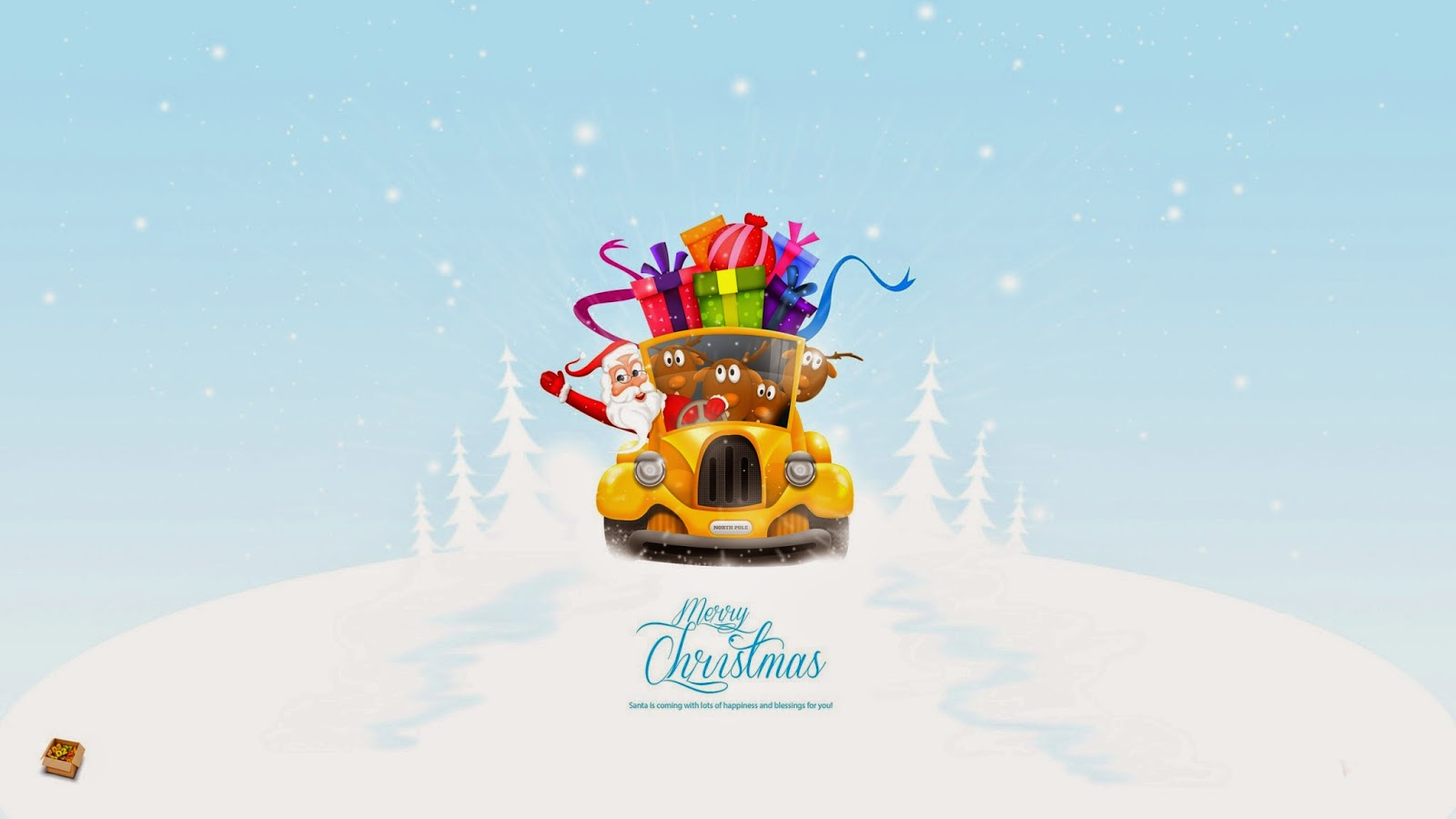 merry-christmas-cartoon-animation-3d-wallpaper-for-kids-free-download.jpg