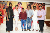 Rough movie audio success meet-thumbnail-14