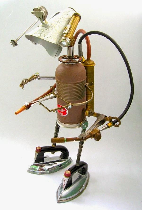 11-Doctor-Fostoria-Brian-Marshall-Adoptabot-www-designstack-co