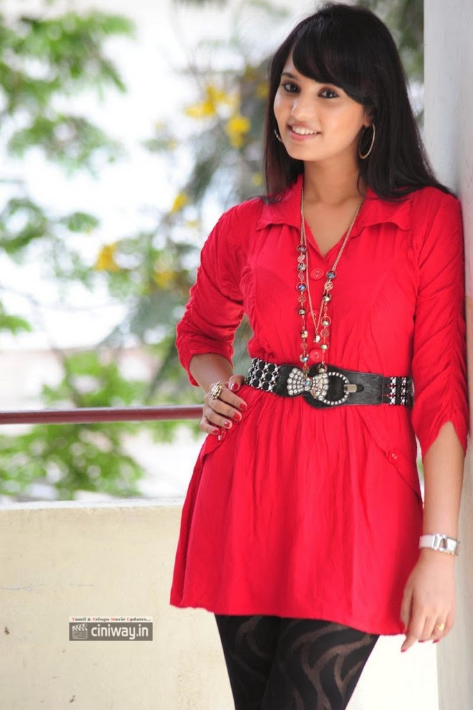 Aarushi-Latest-Stills-at-Prabhanjanam-Movie-Press-Meet