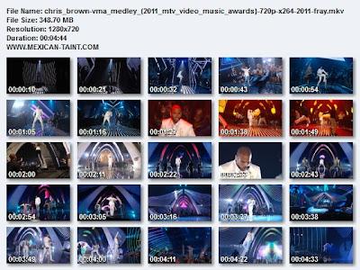 Chris_Brown-VMA_Medley_(2011_MTV_Video_Music_Awards)-720p-x264-2011-FRAY