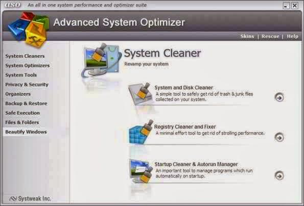 advanced pc fixer activation key