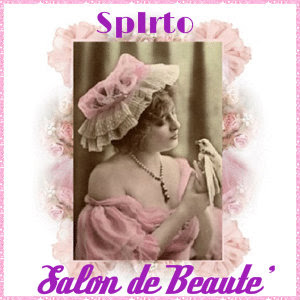 Σαλόνι ομορφιάς με παραδοσιακές συνταγές για την Αιώνια Γυναίκα!