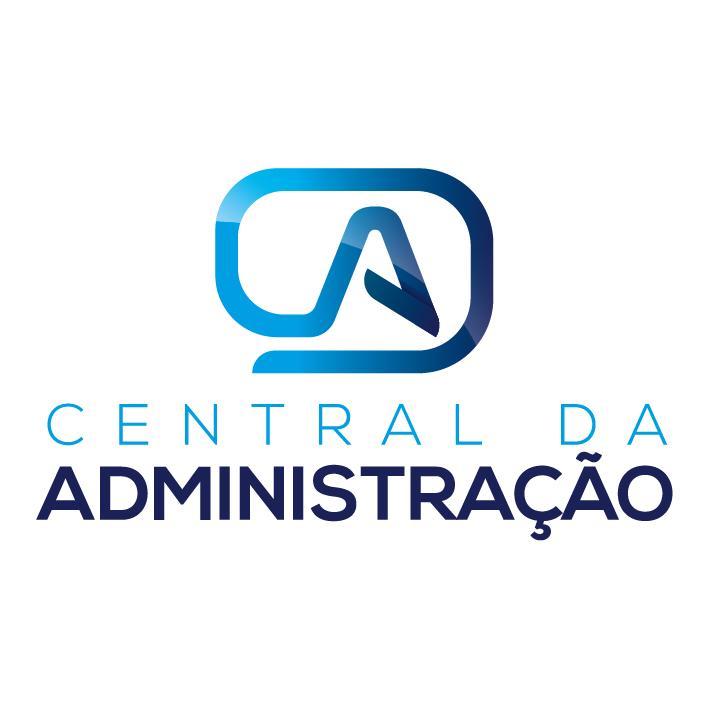 Central da Administração