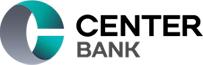 Банк Центр логотип