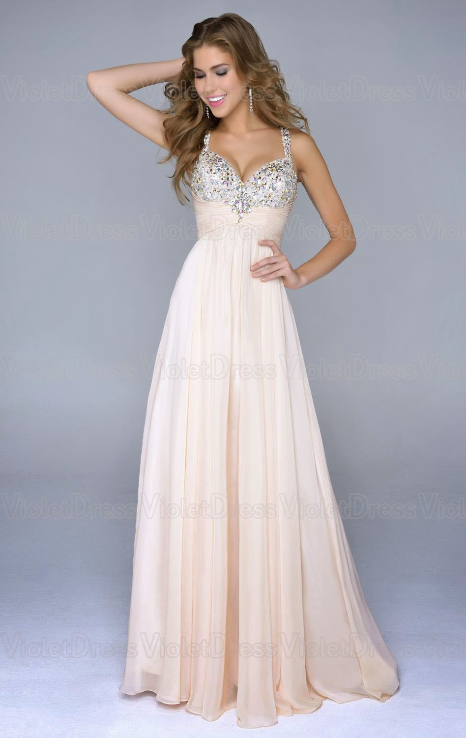 Violet Prom Dresses UK: The latest features of prom dress